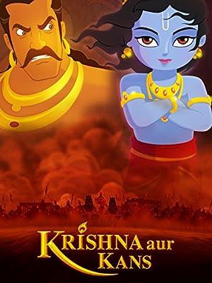 Krishna Aur Kans movie, song and  lyrics