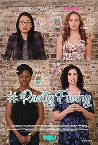 Primary photo for #PrettyFunny
