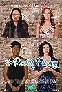 #PrettyFunny