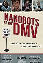 Nanobots at the DMV