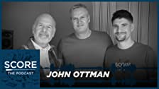 John Ottman deja las cosas claras en Bohemian Rhapsody