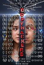 Bodyhackers
