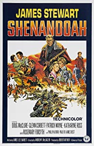 Movies sites downloads Shenandoah USA [HDRip]