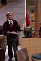 Phenomenal Frasier Season 1 7 3 10 Imdb Alphanode Cool Chair Designs And Ideas Alphanodeonline