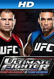 Future Champions Poster