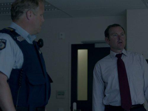 Top of the Lake: Épisode #1.7   Season 1   Episode 7