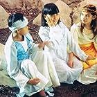 Patricia de Silva, David Trinidad Jr., and Rency Van Dorpe in Aninag (2004)