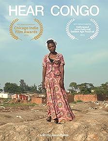 Hear Congo (2020)