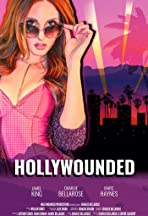 Hollywounded