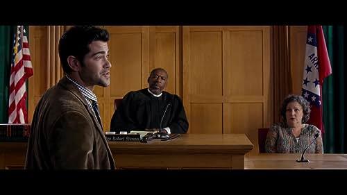 God's Not Dead 2 Trailer #2