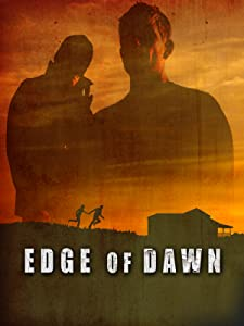 Site for torrent downloading movies Edge of Dawn [Bluray]