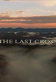 The Last Cross Poster