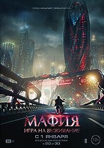 download Mafiya: Igra na vyzhivanie