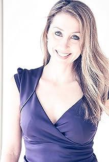 Lucia Nazzaro Picture
