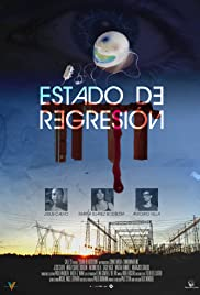 Download Estado de regresión (2013) Movie
