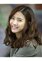 Choi Hye Ryung / ... 20 episodes, 2015