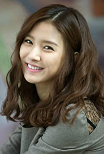 So-eun Kim Picture