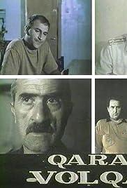 ##SITE## DOWNLOAD Qara Volqa () ONLINE PUTLOCKER FREE