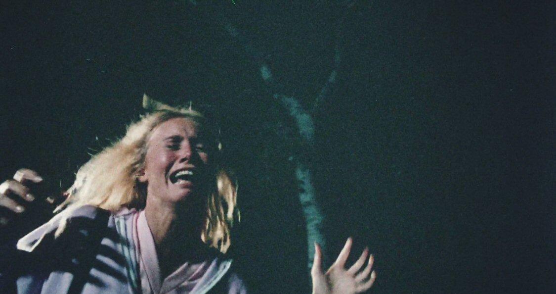 Carrick glenn best photos 82