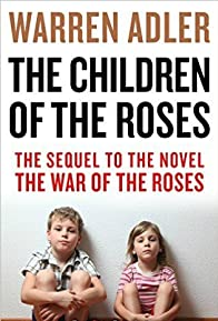 Primary photo for The Children of the Roses