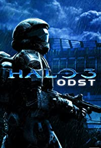 Primary photo for Halo 3: ODST