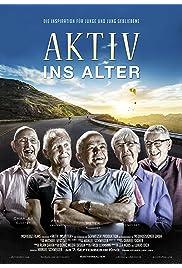 Aktiv ins Alter