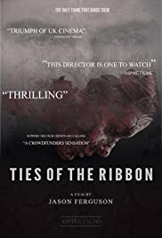 Ties of the Ribbon Poster