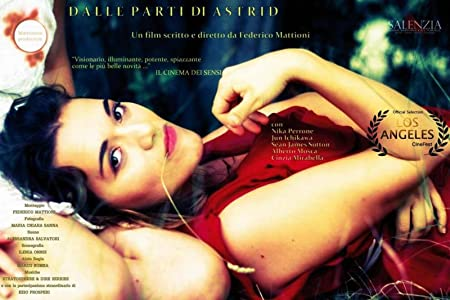 Must watch funny movies Dalle Parti di Astrid by none [4k]