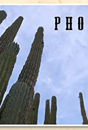 The city of Phoenix is on the rise Poster