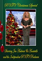 RVTV Christmas Special 2018