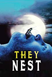 They Nest Poster