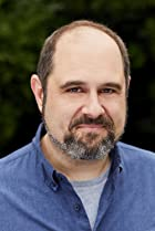 Craig Mazin