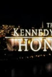 The Kennedy Center Honors: A Celebration of the Performing Arts Poster