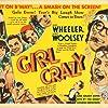 George Gershwin, Lita Chevret, Mitzi Green, Rochelle Hudson, Arline Judge, Kitty Kelly, etc.