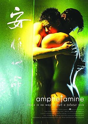 Amphetamine 2010 with English Subtitles 17
