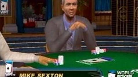 Poker night in america imdb authentic las vegas poker chips
