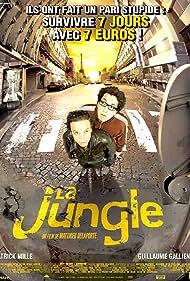 La jungle (2006)