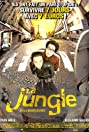 The Jungle (2006) Poster