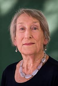 Primary photo for Janet Henfrey
