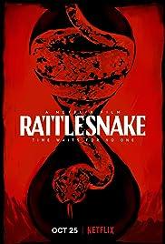 La Morsure du crotale (Rattlesnake)