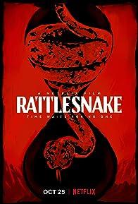 Primary photo for Rattlesnake