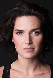 Mariana Norton Picture