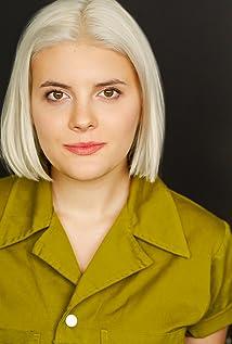 Sophie Nobler Picture