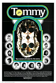 Tommy (1975) 720p