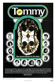 Tommy (1975) film en francais gratuit