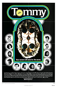 Best site to download bluray movies Tommy by Ken Russell [UltraHD]