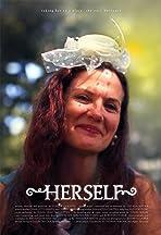 Herself