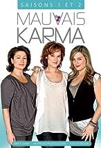 Primary image for Mauvais Karma