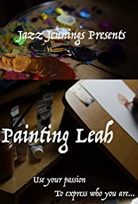 Primary photo for Painting Leah