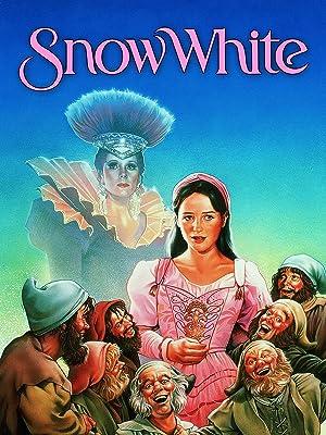 Where to stream Snow White